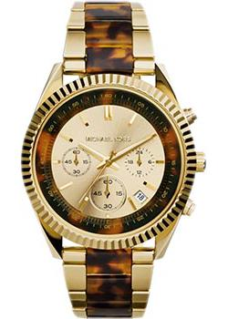 fashion наручные  женские часы Michael Kors MK5963. Коллекция Clarkson