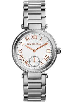 fashion наручные  женские часы Michael Kors MK5970. Коллекция Skylar