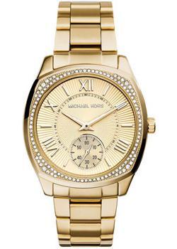 fashion наручные  женские часы Michael Kors MK6134. Коллекция Bryn