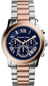 Купить Часы женские fashion наручные  женские часы Michael Kors MK6156. Коллекция Cooper  fashion наручные  женские часы Michael Kors MK6156. Коллекция Cooper