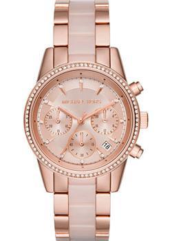 fashion наручные  женские часы Michael Kors MK6307. Коллекция Ritz