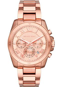 fashion наручные  женские часы Michael Kors MK6367. Коллекция Brecken
