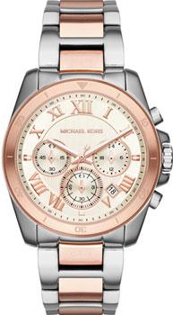 Michael Kors Часы Michael Kors MK6368. Коллекция Brecken
