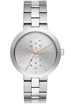 fashion наручные  женские часы Michael Kors MK6407. Коллекция Garner