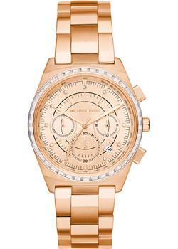 fashion наручные  женские часы Michael Kors MK6421. Коллекция Vail