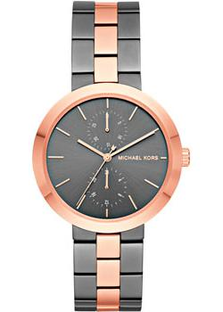 fashion наручные  женские часы Michael Kors MK6431. Коллекция Garner