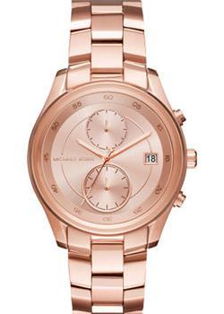 fashion наручные  женские часы Michael Kors MK6465. Коллекция Briar