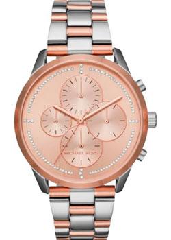 fashion наручные  женские часы Michael Kors MK6520. Коллекция Slater