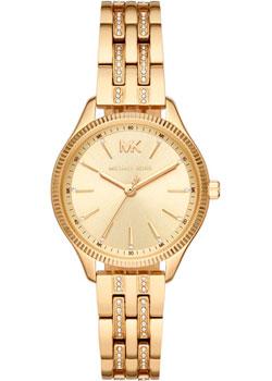 Наручные  женские часы Michael Kors MK6739. Коллекция Lexington