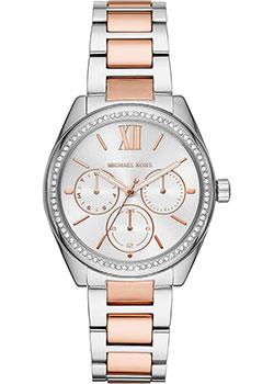 fashion наручные  женские часы Michael Kors MK7093. Коллекция Janelle