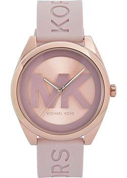 fashion наручные  женские часы Michael Kors MK7139. Коллекция Janelle