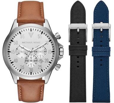 fashion наручные  женские часы Michael Kors MK8565. Коллекция Gage