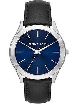 fashion наручные  мужские часы Michael Kors MK8620. Коллекция Slim Runway.