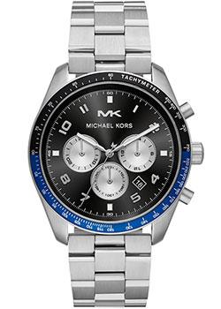 fashion наручные  мужские часы Michael Kors MK8682. Коллекция Keaton.