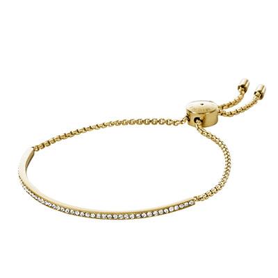 Серебряное кольцо  MKJ4130710