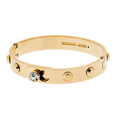 Серебряное кольцо  MKJ4550710