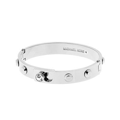 Серебряное кольцо  MKJ4551040