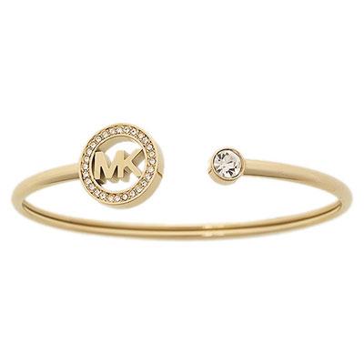 Серебряное кольцо  MKJ4650710