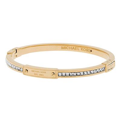 Серебряное кольцо  MKJ4807710