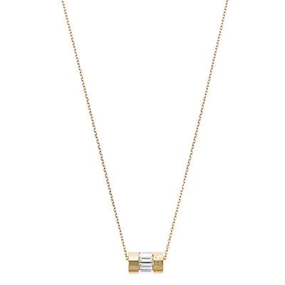 Серебряное кольцо  MKJ4949710