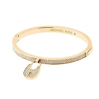 Серебряное кольцо  MKJ5971710