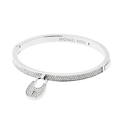 Серебряное кольцо  MKJ5972040