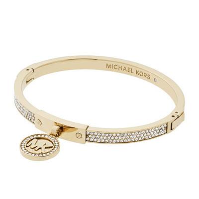 Серебряное кольцо  MKJ5976710