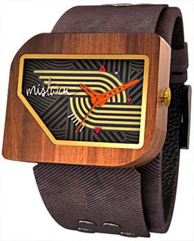 Купить Часы мужские fashion наручные  мужские часы Mistura TP09004CJPUNDWD. Коллекция Pellicano  fashion наручные  мужские часы Mistura TP09004CJPUNDWD. Коллекция Pellicano