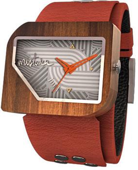 Купить Часы женские fashion наручные  женские часы Mistura TP09004ORSLPUNLSLON01ON01WD. Коллекция Pellicano  fashion наручные  женские часы Mistura TP09004ORSLPUNLSLON01ON01WD. Коллекция Pellicano