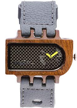 fashion наручные  женские часы Mistura TP12015GYPUCFWD. Коллекция Umbra