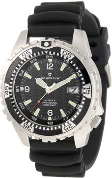 мужские часы Momentum 1M-DV06BS9B. Коллекци M1 DEEP 6