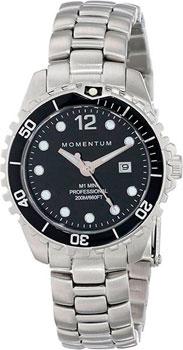 женские часы Momentum 1M-DV07BB0. Коллекция M1 MINI