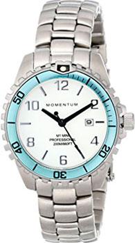 женские часы Momentum 1M-DV07WA0. Коллекция M1 MINI