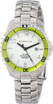 женские часы Momentum 1M-DV07WL0. Коллекция M1 MINI