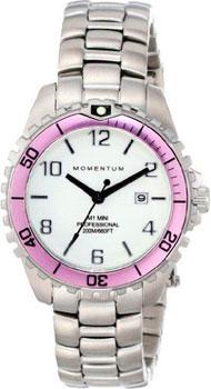женские часы Momentum 1M-DV07WR0. Коллекция M1 MINI