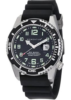 мужские часы Momentum 1M-DV52B1B. Коллекци M50 MARK II