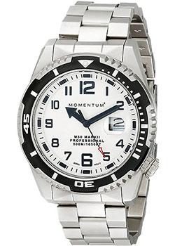 мужские часы Momentum 1M-DV52L0. Коллекци M50 MARK II