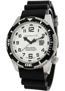 мужские часы Momentum 1M-DV52L1B. Коллекци M50 MARK II