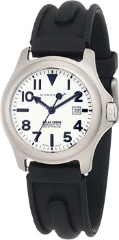 женские часы Momentum 1M-SP00WS1. Коллекци ATLAS Ti