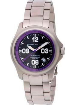 женские часы Momentum 1M-SP17PS0. Коллекци HEATWAVE