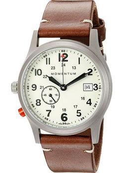 мужские часы Momentum 1M-SP60L2C. Коллекци Pathfinder III