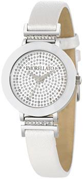 Купить Часы женские fashion наручные  женские часы Morellato R0151103514. Коллекция FIRENZE  fashion наручные  женские часы Morellato R0151103514. Коллекция FIRENZE