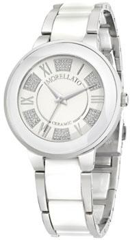Женские часы Morellato R0153118501