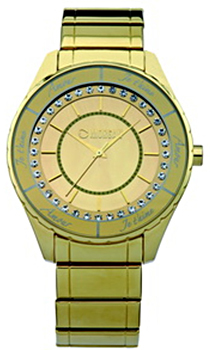 Описание: Мужские часы OMAX на ремешке