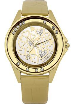 fashion наручные  женские часы Morgan M1136GBR. Коллекция SS-2012