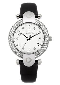 fashion наручные  женские часы Morgan M1156S. Коллекция FW-2012
