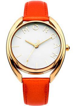 fashion наручные  женские часы Morgan M1246COG. Коллекция SIMONE