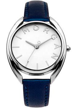 fashion наручные  женские часы Morgan M1246U. Коллекция SIMONE