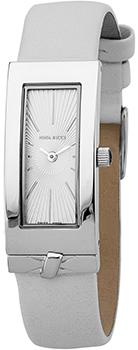 Швейцарские наручные женские часы Nina Ricci N046007SM. Коллекция N046