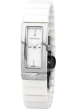 Швейцарские наручные женские часы Nina Ricci NR046001. Коллекция N046